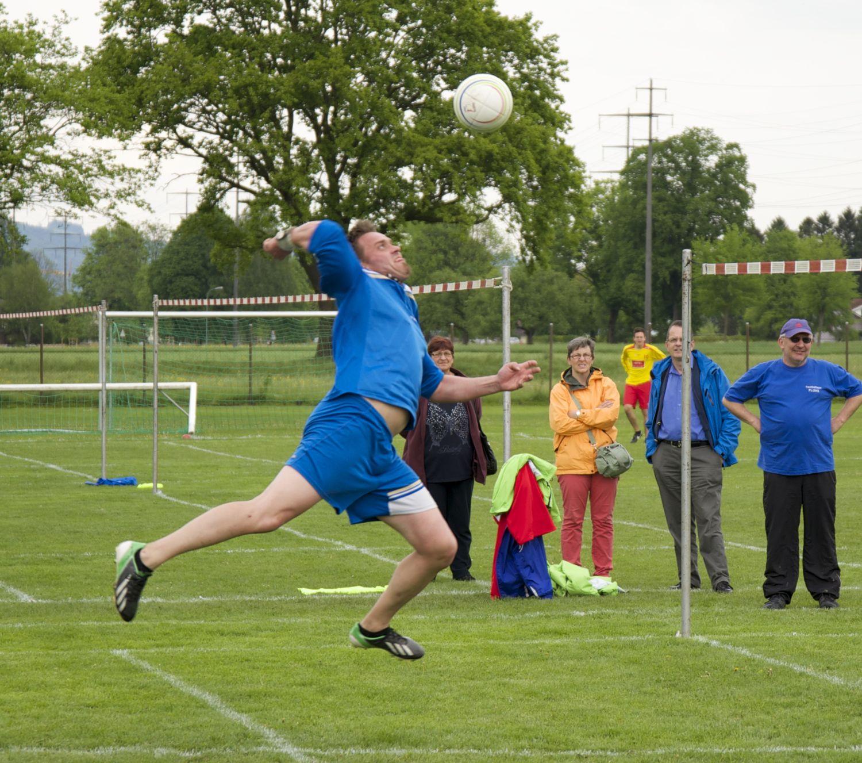 Bernd Gölz3