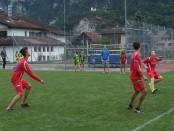 RegWK Schweiz 15 1