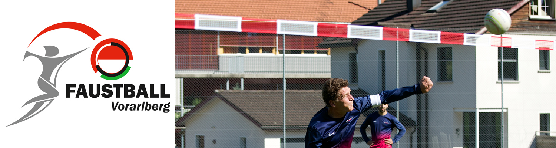 Vorarlberger Faustball Verband