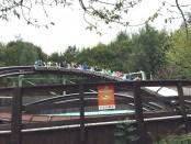 Skyline Park1