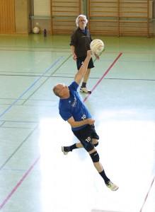 Gerhard2