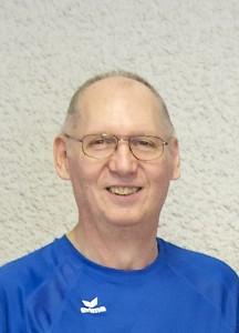 Gerhard3