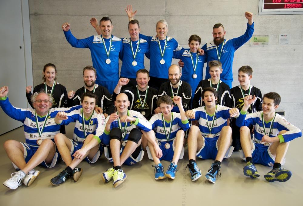 1 Sieger 4.Liga Ha16-17